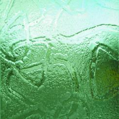 SK05-kiln-formed-textured-float-glass