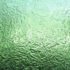 SK06-kiln-formed-textured-float-glass