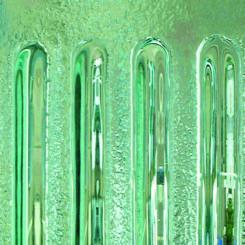SK07-kiln-formed-textured-float-glass