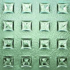 SK20-kiln-formed-textured-float-glass