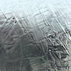 SK22-kiln-formed-textured-float-glass