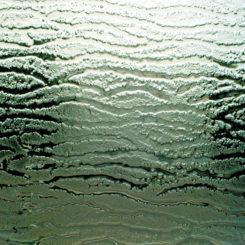 SK23-kiln-formed-textured-float-glass