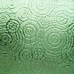 SK24-kiln-formed-textured-float-glass