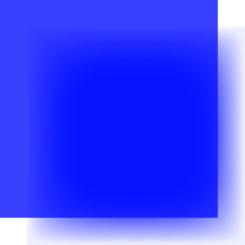 SLCB1-colour-laminate-glass-blue-deep