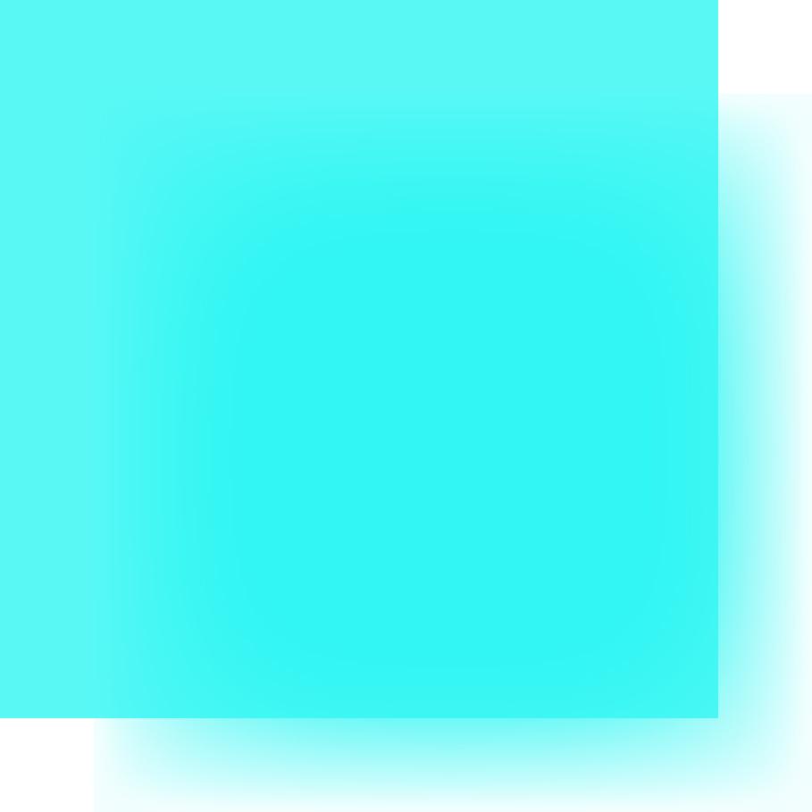 Slcb3 Bright Blue Chelsea Artisans