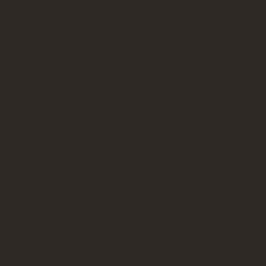 SLCBK-colour-laminate-glass-black-opaque