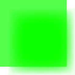 SLCG2-colour-laminate-glass-green-mid