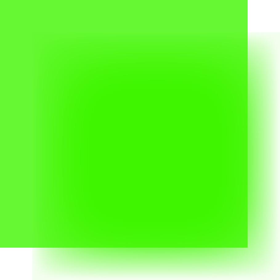 Green Laminate: SLCG3 BRIGHT GREEN