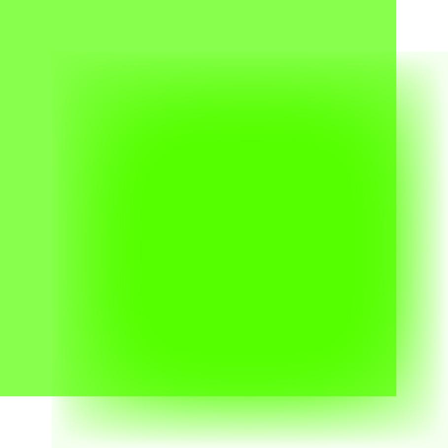 Slcg4 Light Green Chelsea Artisans