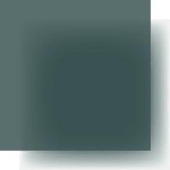 SLCGY3-colour-laminate-glass-grey-mid