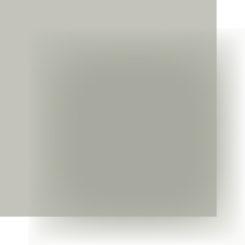 SLCGY4-colour-laminate-glass-grey-light
