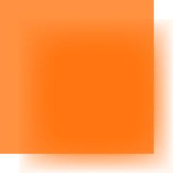 SLCO2-colour-laminate-glass-orange-deep