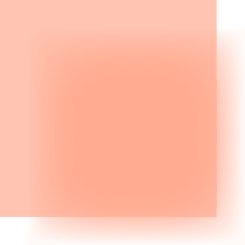 SLCO3-colour-laminate-glass-orange-mid