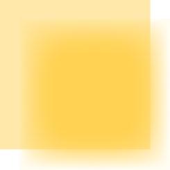 SLCO4-colour-laminate-glass-orange-bright