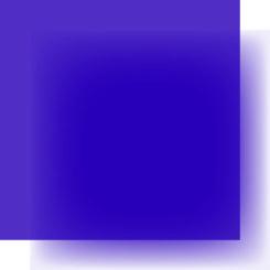 SLCP2-colour-laminate-glass-purple-dark