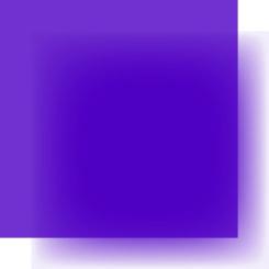 SLCP3-colour-laminate-glass-purple-mid