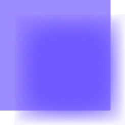 SLCP4-colour-laminate-glass-purple-light