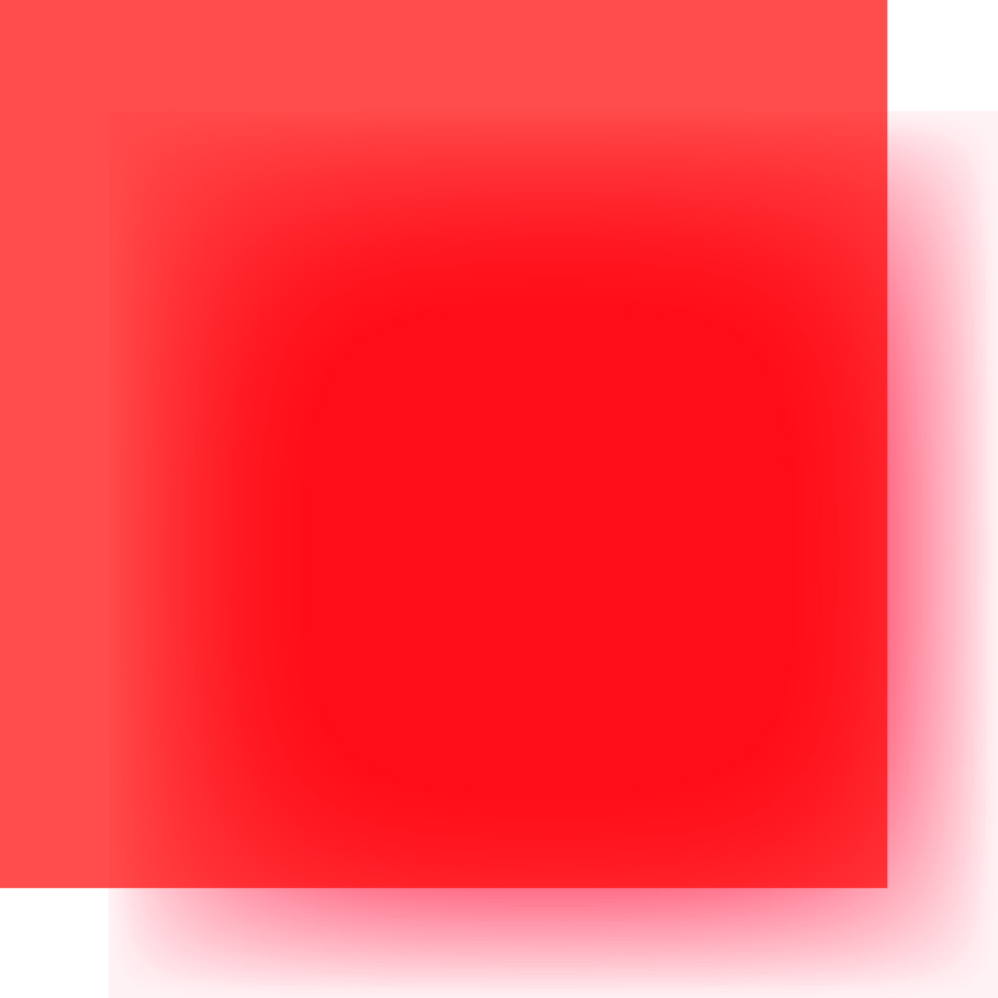 Slcr3 Bright Red Chelsea Artisans