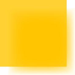 SLCY1-colour-laminate-glass-yellow-dark