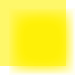 SLCY3-colour-laminate-glass-yellow-bright
