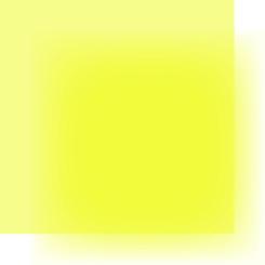 SLCY4-colour-laminate-glass-yellow-light