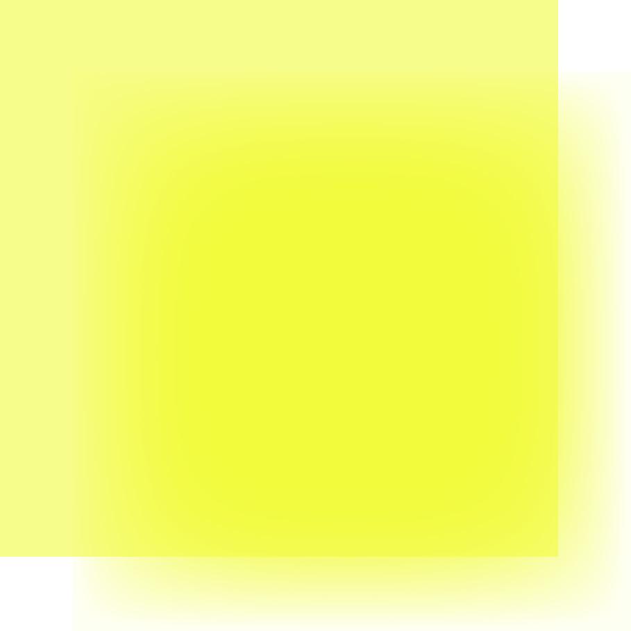 Slcy4 Light Yellow Chelsea Artisans