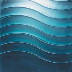SS01-fusion-glass-sandblast-deep-carved
