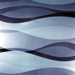 SS04-fusion-glass-sandblast-tonal-layers