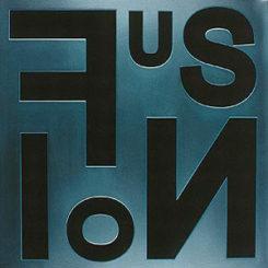 SS05-fusion-glass-sandblast-clear-text