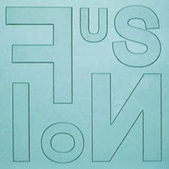 SS06-fusion-glass-sandblast-carved-text