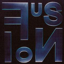 SS07-fusion-glass-sandblast-carved-layers