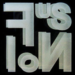 SS08-fusion-glass-sandblast-etched-text-mirror