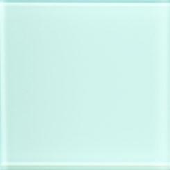 Diamond-Decor-Colour-Coated-Glass-Aqua