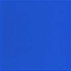Diamond-Decor-Colour-Coated-Glass-Aqua-French