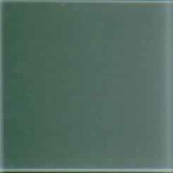 Diamond-Decor-Colour-Coated-Glass-Blue-Grey