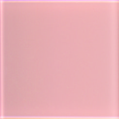 Diamond-Decor-Colour-Coated-Glass-Burnt-Rose