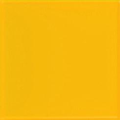 Diamond-Decor-Colour-Coated-Glass-Daffodil-Yellow