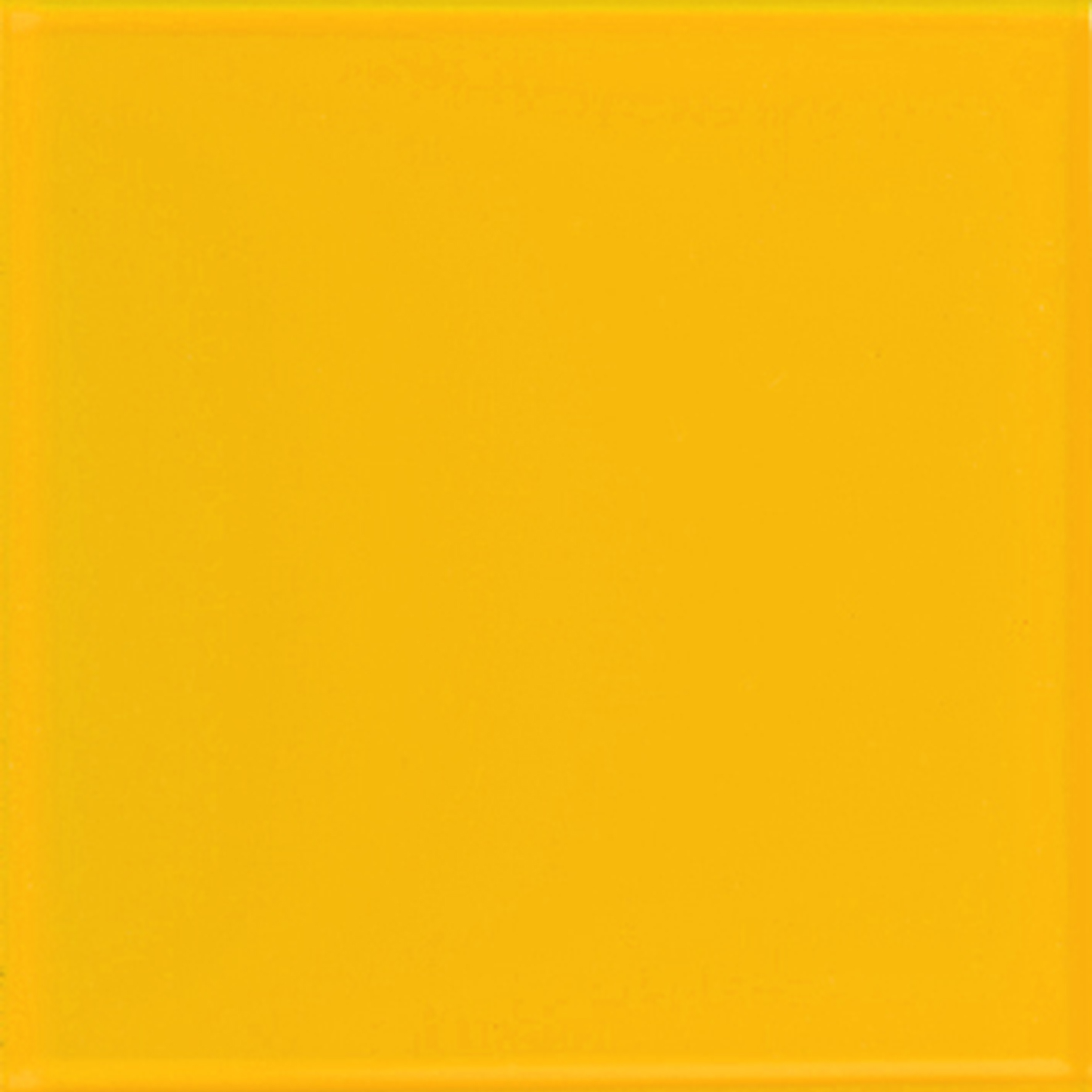 Homeplanner Yellow Colour Image Design Decoration