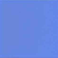 Diamond-Decor-Colour-Coated-Glass-Distant-Blue