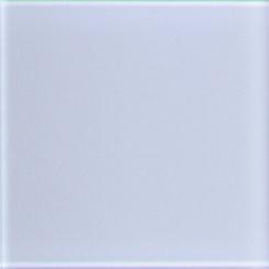Diamond-Decor-Colour-Coated-Glass-Dove