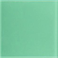 Diamond-Decor-Colour-Coated-Glass-Duck-Egg