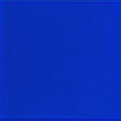 Diamond-Decor-Colour-Coated-Glass-Genitian-Blue