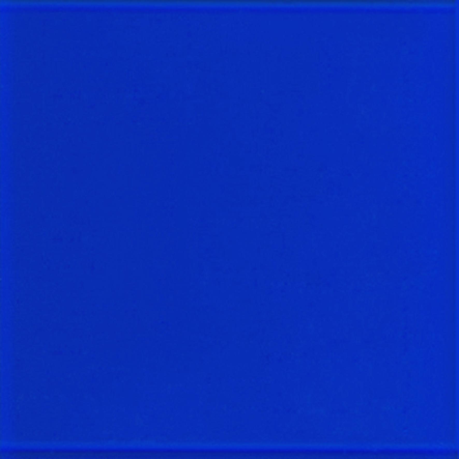 Chelsea Blue pic 97