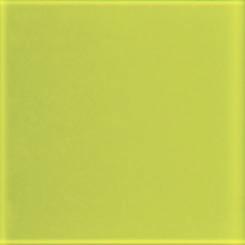 Diamond-Decor-Colour-Coated-Glass-Green-Beige