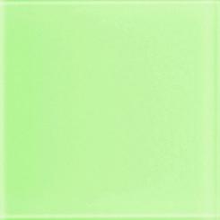 Diamond-Decor-Colour-Coated-Glass-Light-Green
