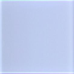 Diamond-Decor-Colour-Coated-Glass-Lilac