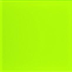Diamond-Decor-Colour-Coated-Glass-Lime-Green