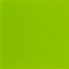 Diamond-Decor-Colour-Coated-Glass-Moss-Green