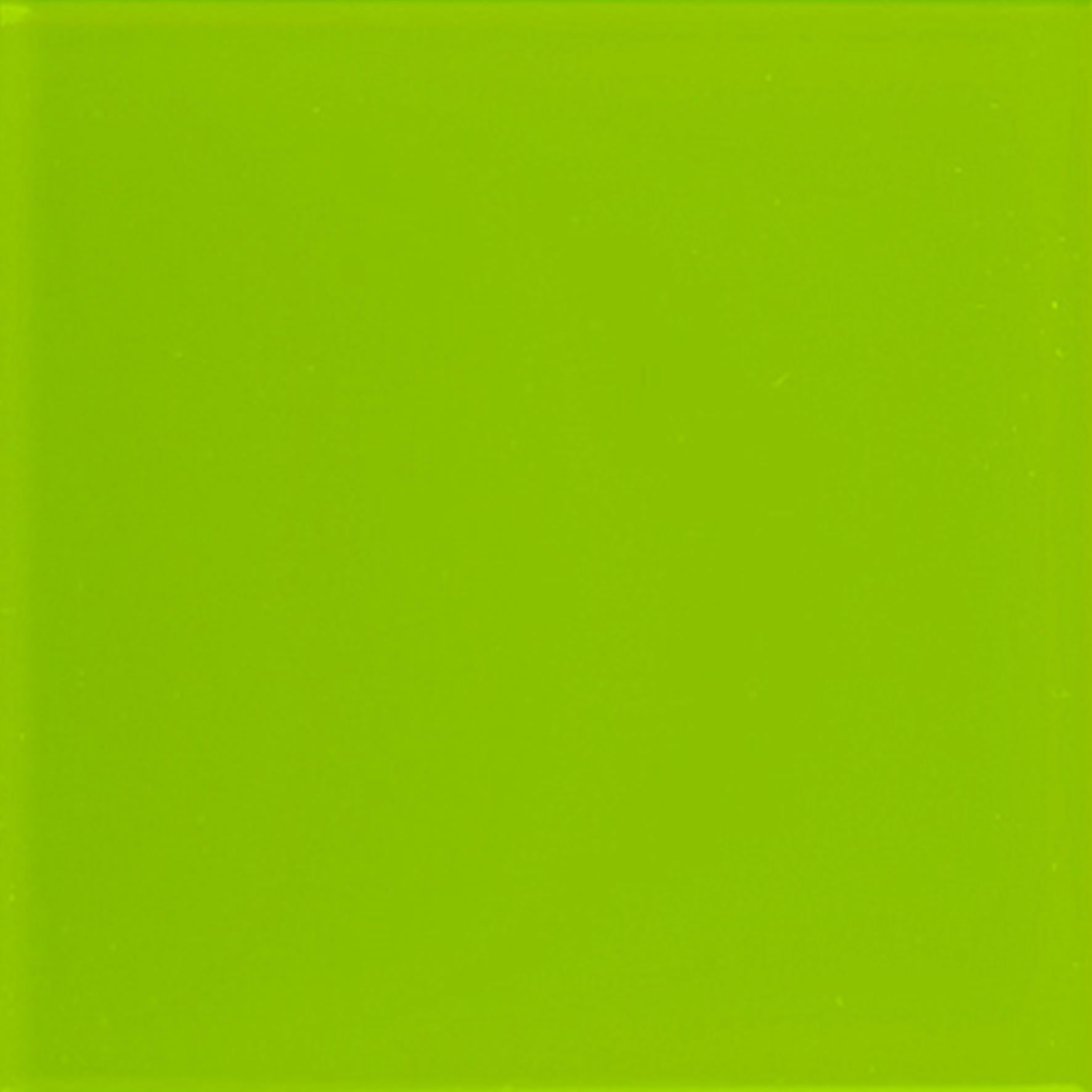 Home Decor 2015 Moss Green Chelsea Artisans