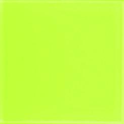 Diamond-Decor-Colour-Coated-Glass-Neon-Green